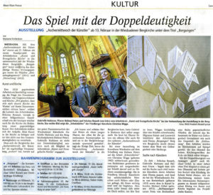 Wiesbadener Tageblatt