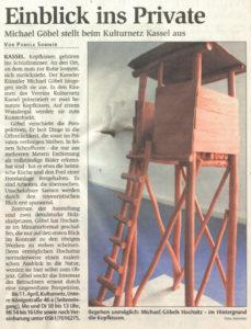 HNA, 28.3.2008, P. Sommer