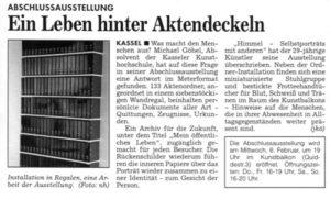 HNA, 16. 2. 2002, Jürgen Köcher