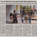 Badisches Tageblatt, regional, 16. Juli 2018